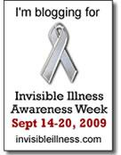 invisibleillness1