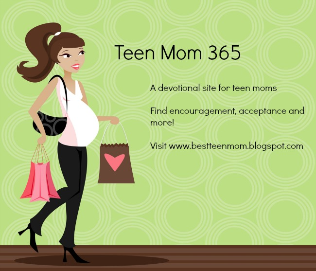 teenmom365pinnable
