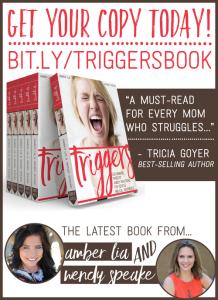 TriggersBlogPostLaunch