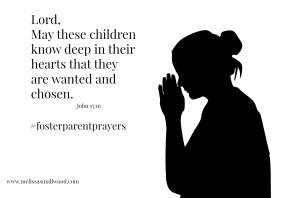 fosterparentprayers2